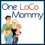One LoCo Mommy